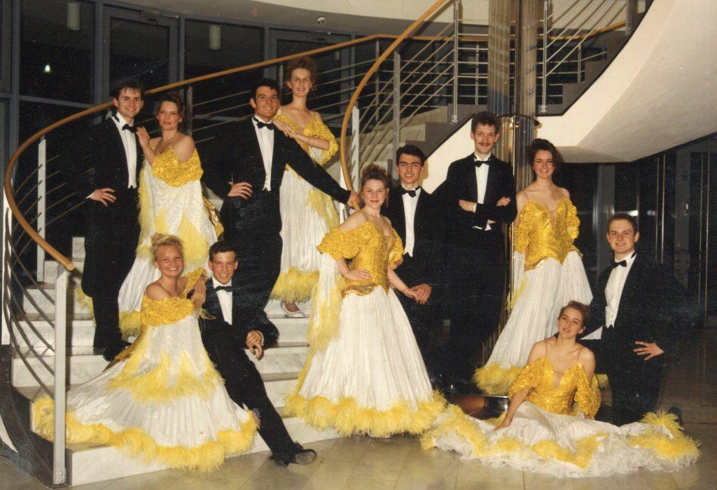 1997-1999 Figaro 1