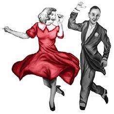 Tanzschule Höllriegl